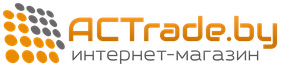 ACTrade.by